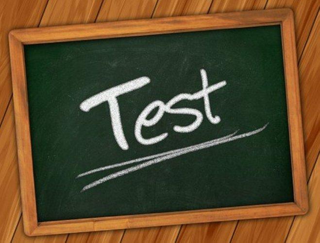 Resuelve este test