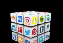 Ventajas de las redes sociales