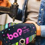Bags Desing Pyme con Diseños Únicos