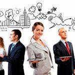 Las claves para convertirte en un emprendedor exitoso