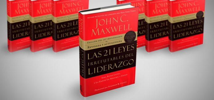Las leyes de John Maswell