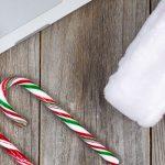 Emprender en Navidad