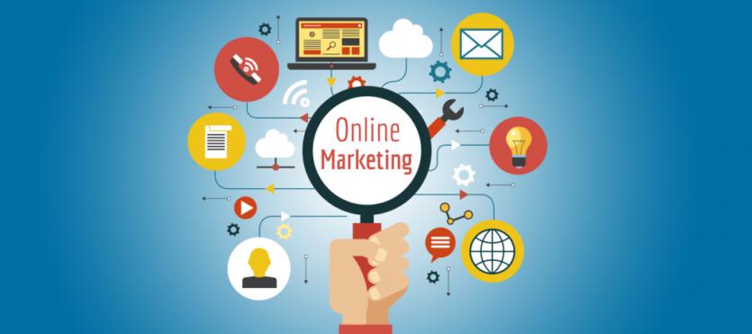 Las buenas campañas de promoción online garantizan el éxito en estas navidades