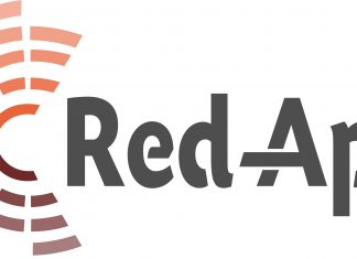 Red Apis, un emprendimiento