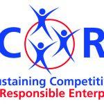 SCORE es un programa de la OIT que mejora la productividad