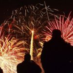 Año nuevo, ¿trabajo nuevo? El año nuevo nos brinda la ilusión de nuevos comienzos