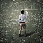 Campo y tipo de Negocios para Emprendedores