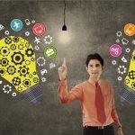 ¿Cómo fortalecer sus habilidades y destrezas emprendedoras?