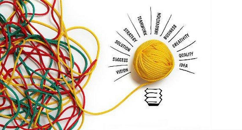 decidir qué bienes o servicios venderá su negocio