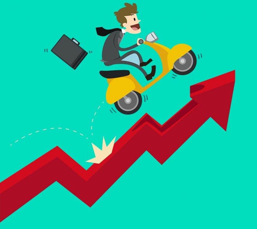 ¿Hay alguna idea posible de negocio que puede sacar de su experiencia pasada? Aprenda como hacerlo