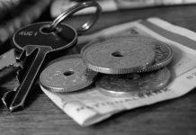 conseguir libertad financiera