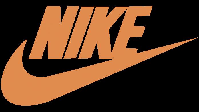 Nike y los Principios de Éxito de Phil Knight