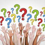 Preguntas frecuentes antes de llevar a cabo una idea de negocio