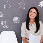 Indicios que te indican que tienes el trabajo ideal