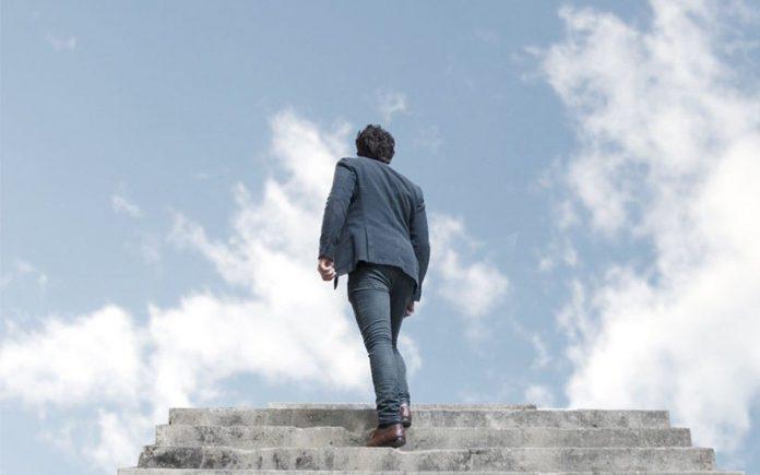 Las diferencias entre emprendedores y empresarios
