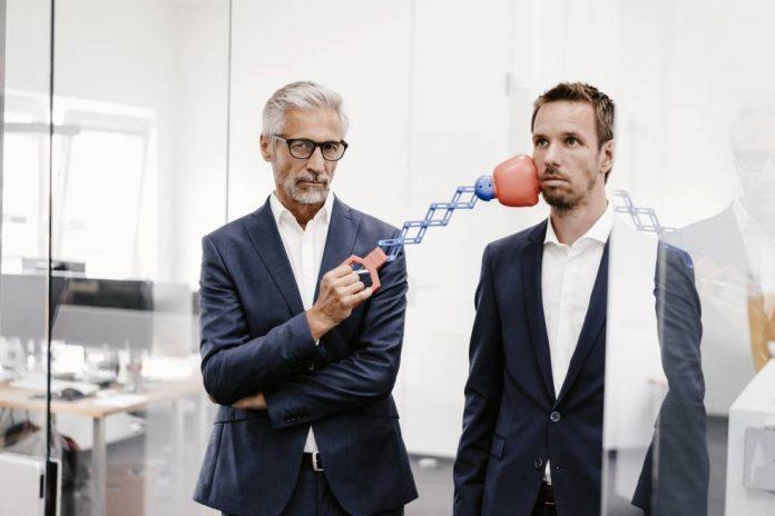 Lograr la empatía con tu jefe, y optimizar la comunicación