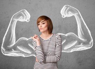 Las mujeres lideran la dirigencia de empresas