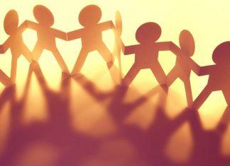 Esfuerzo y humildad, ejemplo de liderazgo
