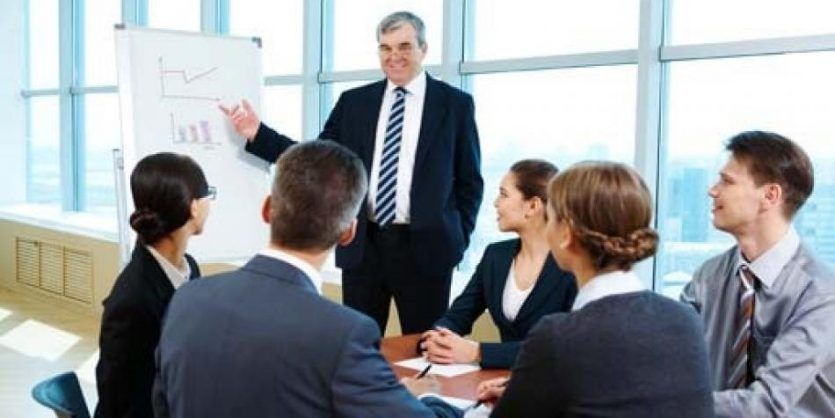 Si existen jefes que son una excepción, quepueden contar con más experiencias positivas que negativas