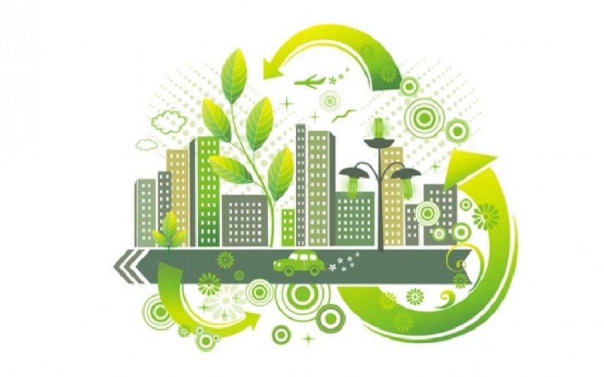 La sostenibilidad gran reto de las empresas