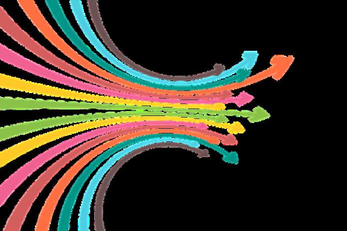 Los siete tipos de muestras