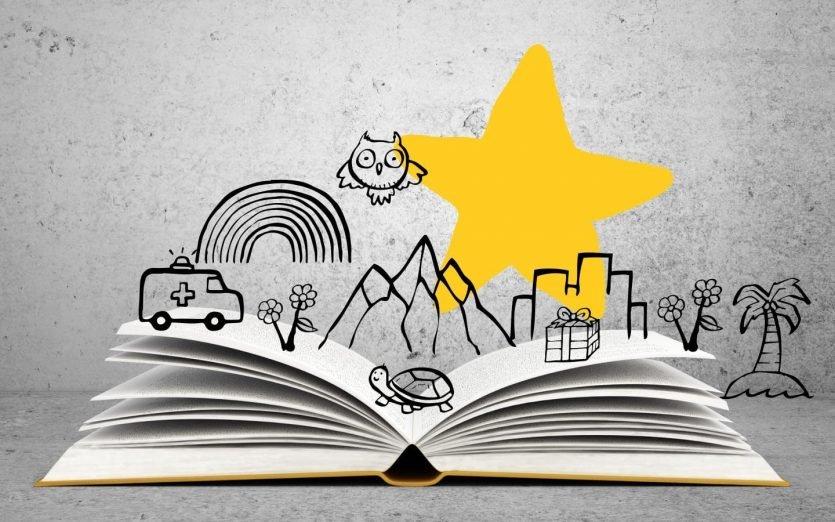 Storytellinges contar historias, con el propósito de transmitir a quien nos escucha un mensaje