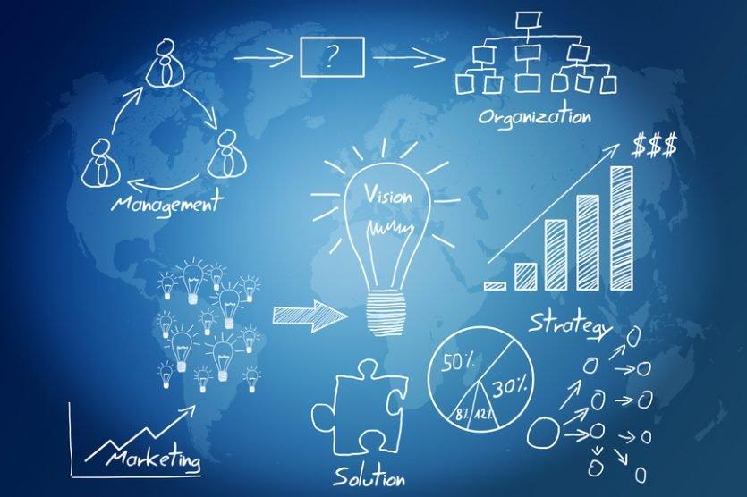 Business Intelligencebeneficia la obtención de información necesaria sobre la fuerza laboral o de trabajo