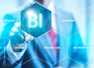 Business Intelligence: gestión de talento