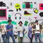 Generación Z y el éxito de los negocios