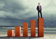 Empresarios que carecen de formación ¿Cómo triunfan?