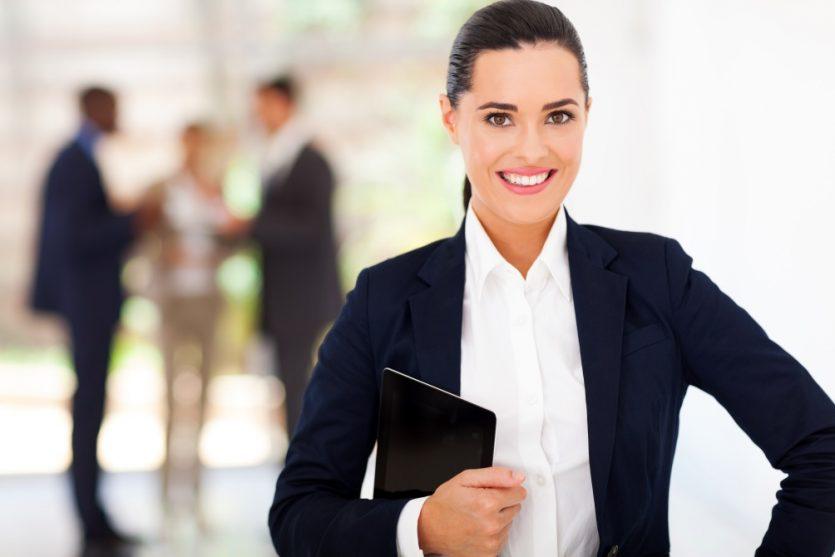El ego termina empujando a los malos jefes a no permitir que sus empleados se destaquen