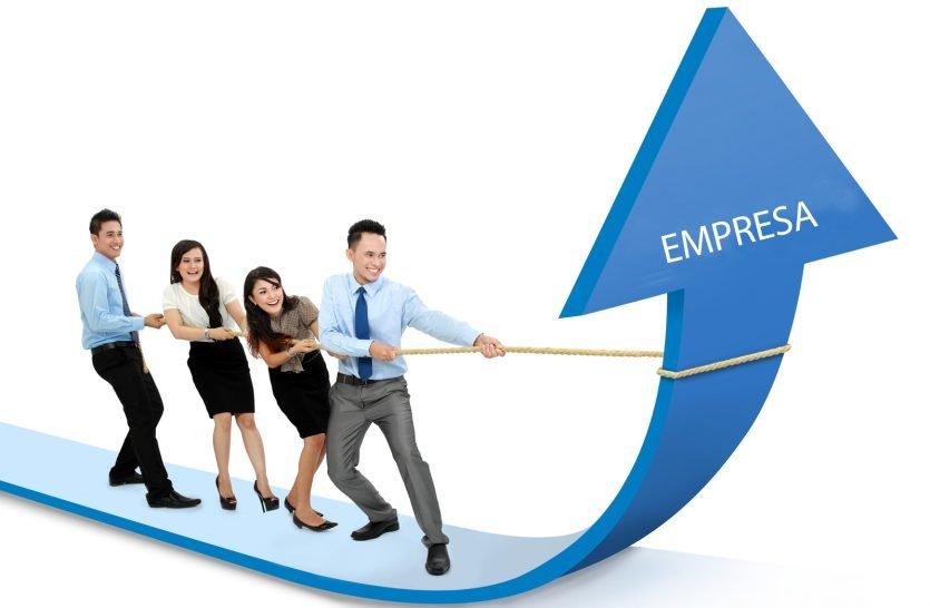 porque están tan difícil lograr la perfección ¿Qué valoran los empleados de un buen líder?