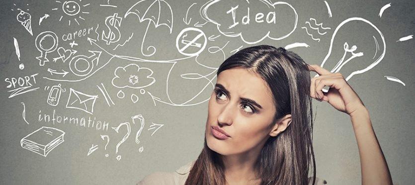 Las empresas con mujeres lideran y obtienen mejores resultados