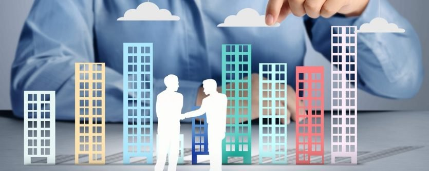 Los emprendedores y los empresarios poseen algunas diferencias en sus roles