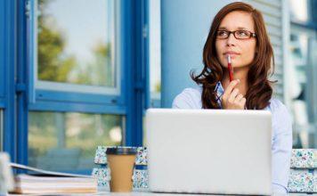 Los emprendedores se bastan solos ¿Contratar o no contratar?