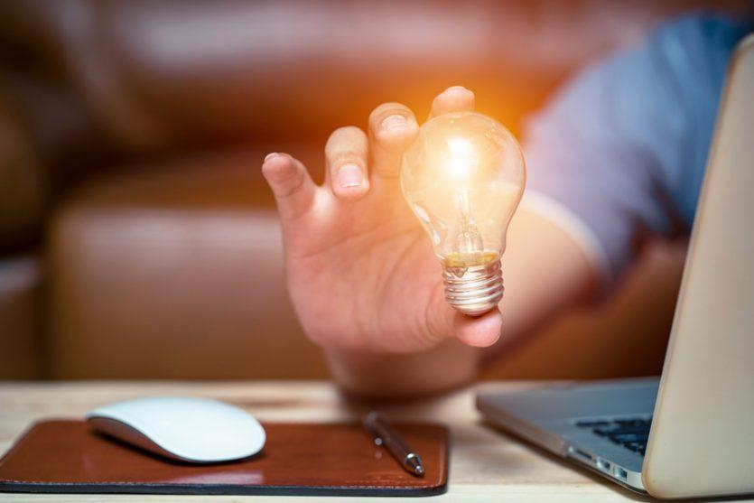 Estrategias para efectuar un emprendimiento empresarial y sus beneficios