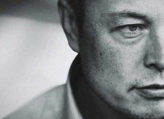 El magnate Elon Musk: El genio de nuestro tiempo