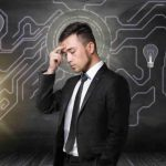 Las personas productivas y sus secretos del éxito