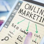 Tendencias del Marketing onlineTendencias del Marketing online