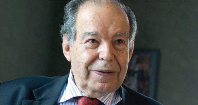 Edward de Bono, Historia de Éxito