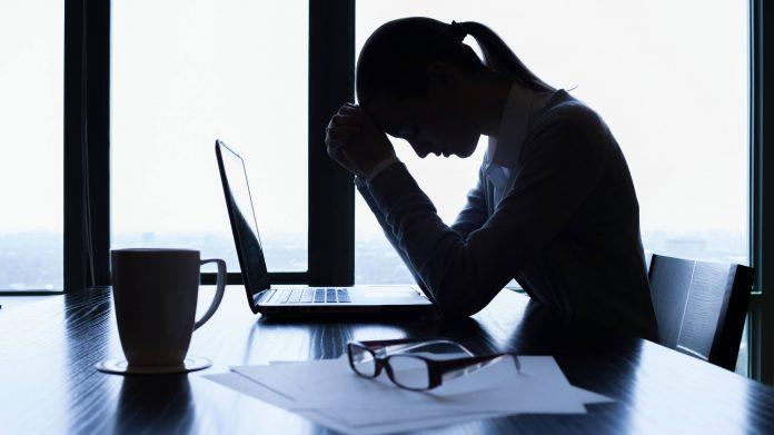Desgaste en los negocios: Tips para evitarlos