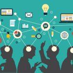 Beneficios del emprendimiento empresarial