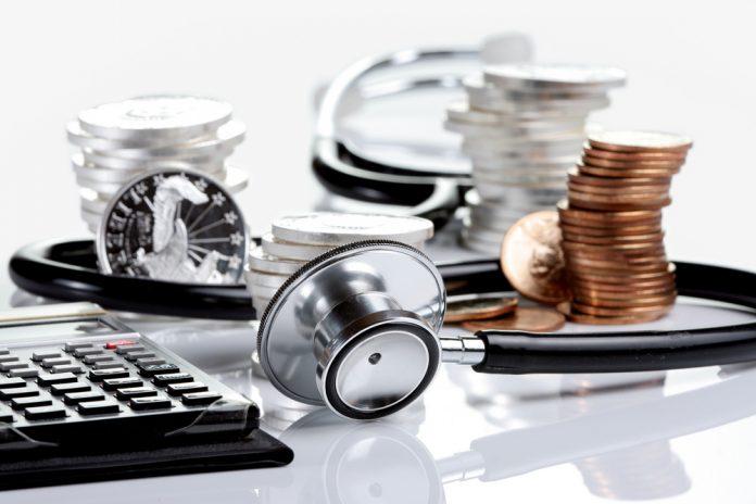 Vida saludable y finanzas consistentes