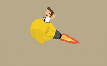 Impulsa tu éxito con ideas de negocios pequeños