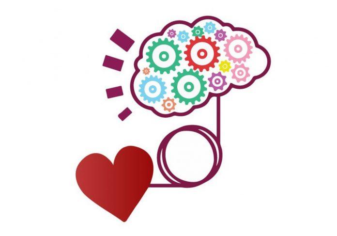 La inteligencia emocional para conseguir empleo