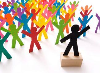 Tipos de líderes que existen en una empresa