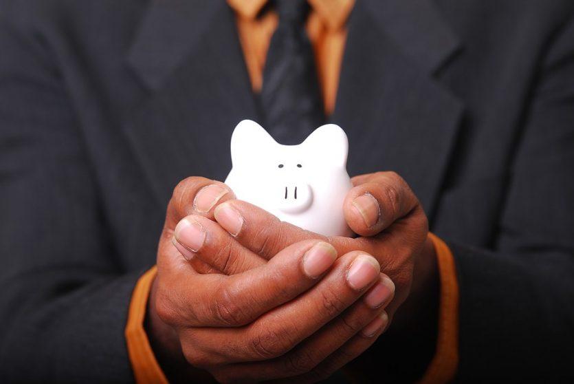 Ahorrar dinero fácilmente