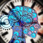 el neuroliderazgo