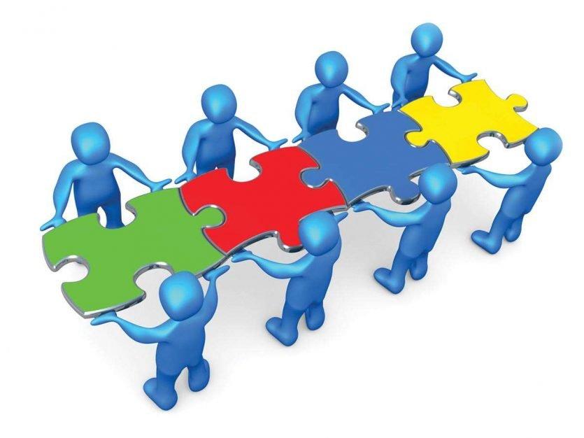 Coordinar es un desafío, tal vez el trabajo más complejo y que más desgasta
