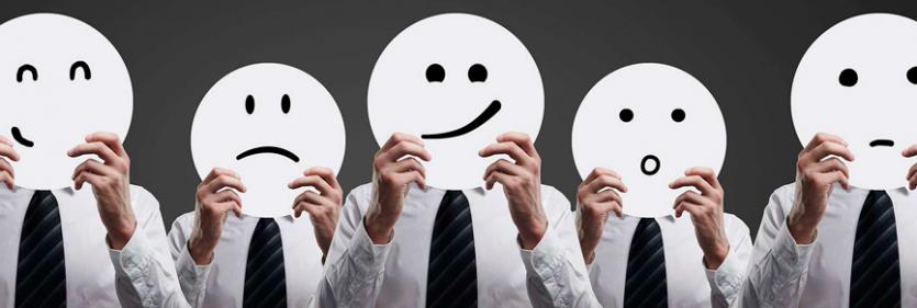 Inteligencia Emocional en el trabajo, gana el empleado y gana la empresa